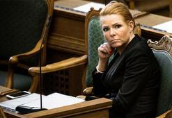 Son dakika: Danimarkada oruç tartışması büyüyor