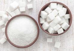 3 haftada şeker nasıl bırakılır