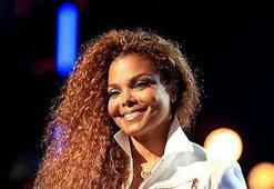 Janet Jackson kimdir