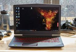 Lenovo Legion Y520 inceleme: Fiyat performans laptopu
