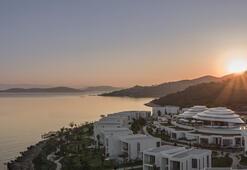 Nikki Beach Türkiyedeki 2. yılını kutlayacak