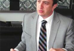 Güral'dan Diyarbakır'a 3 milyon euro'luk yatırım