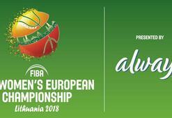 Türk öğrencinin tasarımı Avrupa Şampiyonasının resmi logosu oldu