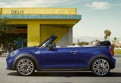 Yeni Mini Cooper modelleri ve özellikleri