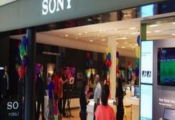 ŞOK Sony Mağazalarını Kapatıyor