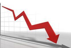 Lira ve iç talepteki düşüş şirket ödemelerini vurdu