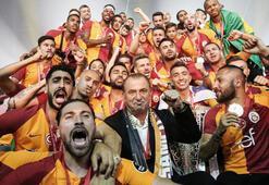 Süper Ligde gelenek bozulmadı Türk teknik adam...