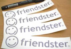 Friendster, 100 milyon dolara satıldı