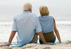 Memura erken emeklilik müjdesi