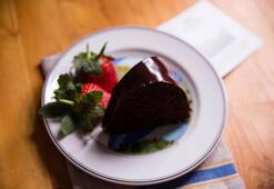 Yemek fotoğrafçılığının püf noktaları