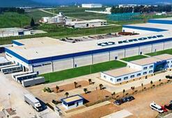 Doğuş Otomotiv, Krone Doğuş Treylerdaki hisselerini satıyor