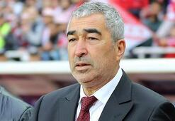 Sivasspor, Aybaba ile yükselişe geçti