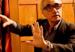 Martin Scorsese yeni filminin çekimlerine başlıyor