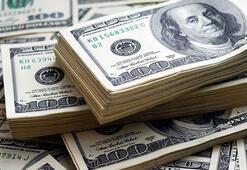 Flaş açıklama Doların dünyadaki egemenliği çöküyor