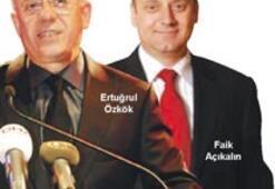 İzmir, ülke ve dünya ekonomisi konuşulacak