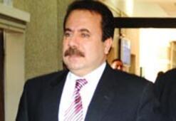 'Akman kumarda görüldü' iddiası