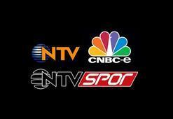 Ferit Şahenk TV kanalını ABDye satıyor