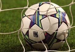 PTT 1. Lig ve Spor Toto 2. Lig haftanın programı