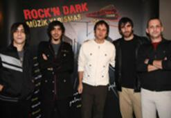 Rockn Dark yeni yıldızını arıyor