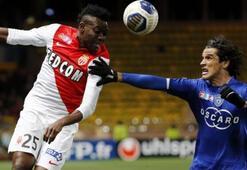 Monaco - Bastia: 6-7