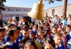 2015 tatil ne zaman bitiyor Okullar ne zaman açılacak
