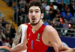 CSKA Final-Foura abone
