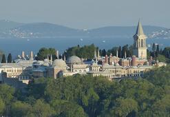 İstanbulda görülmesi gereken kutsal mekanlar