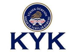 KYK 1220 personel alımı başvuru şartları neler (KYK personel alımı 2018)