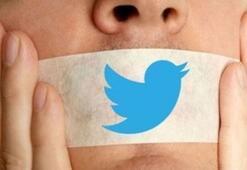 Türkiye, Twitterda içerik kaldırma talebinde dünya birincisi