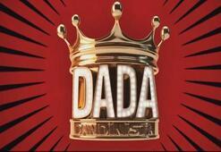 Dada Dandinista'nın bu haftaki konukları kimler