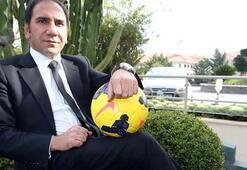 Otyakmaz: Trabzon taraftarını stada almayacağız
