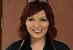 Sibel Sevinç Deveci FETÖden tutuklandı