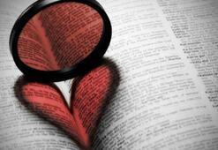 En özel Sevgililer Günü mesajları-Tıkla oku
