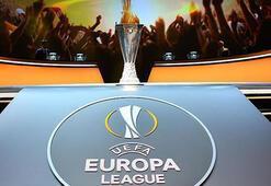UEFA Avrupa Liginde 824 milyon euroluk final