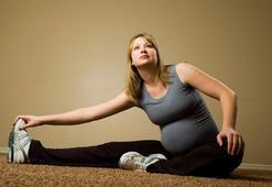 Doğum sonrası kilolardan nasıl kurtulabilirsiniz