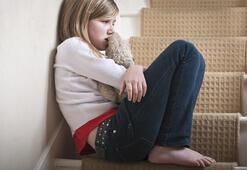 "Pedofiliye karşı ""her okula bir psikolog"
