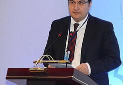 ITU Standardizasyon Çalıştayı gerçekleşti