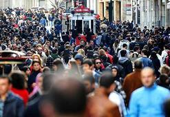 Bakan müjdeyi verdi 10 bin 551 kişi alınacak