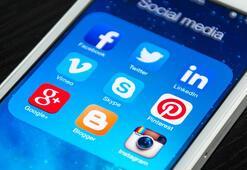 Sosyal medya kullanırken bunlara dikkat