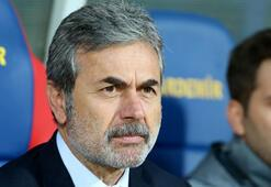 Aykut Kocamandan Galatasaray iddiası