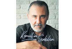 Kemal Başar'dan konser