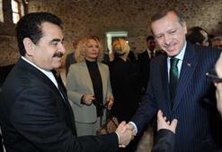 Erdoğan kahvaltıda davetinde sanatçılara açılımı anlattı