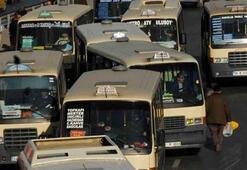 GPS-Kamera für Omnibusse
