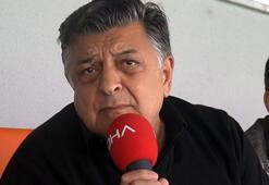 Yılmaz Vural, tuttuğu takımı ilk kez açıkladı, Sakaryaspor dedi