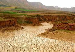 Türkiyenin 2100 iklim öngörüsü: yağışlar azalacak, sıcaklıklar artacak