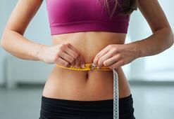 Oruç tutarken nasıl kilo verilir