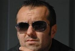 Rapaic: Trabzon kolay olmayacak