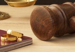 Yurt dışında boşananlar için yeni düzenleme