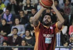Cenk Akyol, NBAde üç takım gezdi