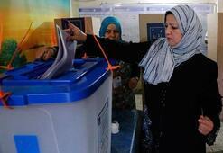 Irakta Sairun koalisyonu birinciliği elde etti